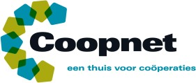 logo Coopnet