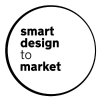 Smart Design to Market